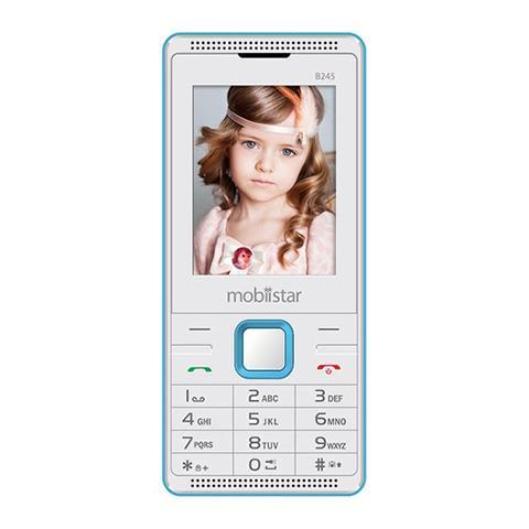 mobiistar-b245