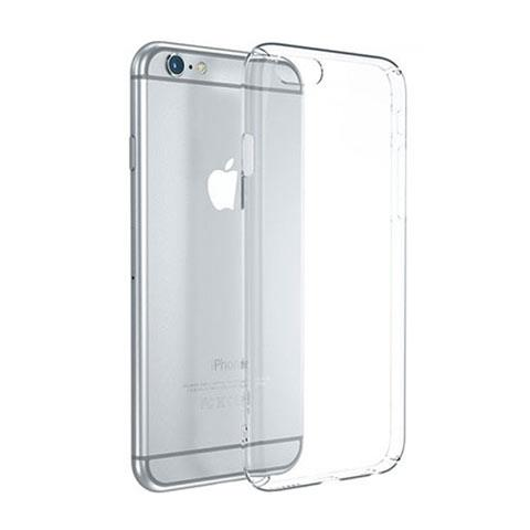 op-lung-baseus-sky-case-iphone-6