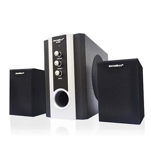 loa-soundmax-a820-2-1