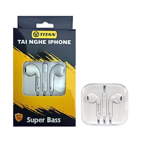 tai-nghe-iphone-titan