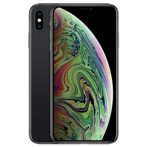 iPhone XS 64GB chính hãng giá tốt - Hỗ trợ trả góp 0 ...