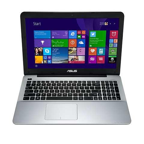 laptop-asus-a540la-dm356t-win10