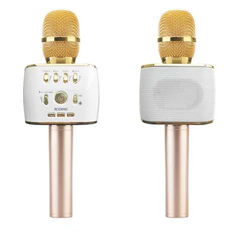 micro-karaoke-icore-ic-m9