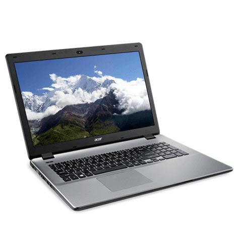 laptop-acer-e5-473-nxmxqsv006