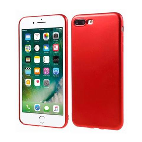 op-slim-iphone-7plus-do