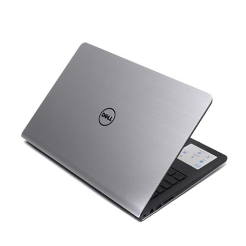 Laptop Dell 5448 - RJNPG1