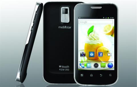 mobistar-touch-kem-350