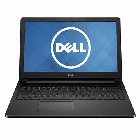 laptop-dell-inspiron-n3567---c5i31120