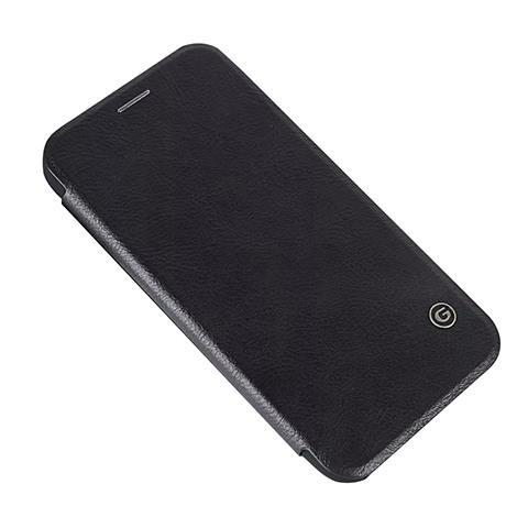 Bao da G-case iPhone 11