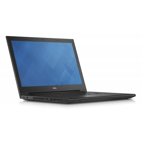 Laptop Dell N3451A - P60G002