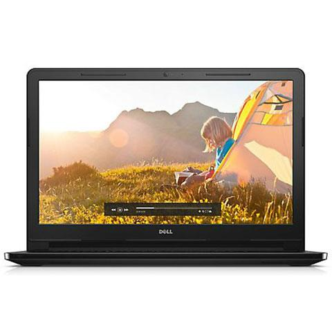 laptop-dell-n3558e-p47f001-ti34500