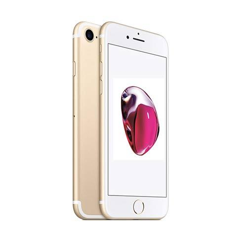iphone-7-128gb-gold--rosegold--silver