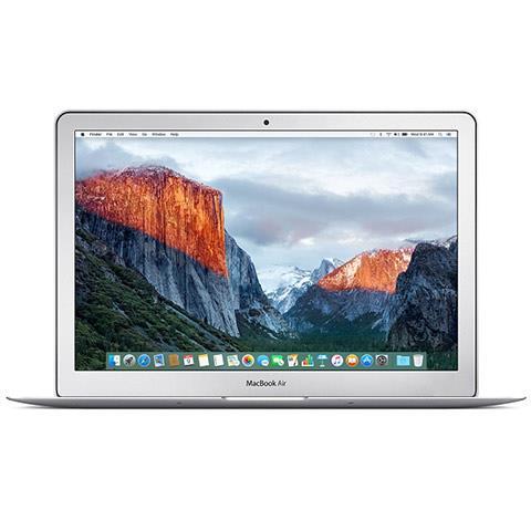 laptop-apple-macbook-air-2015--11-6-inch--mjvm2ll-a-128gb