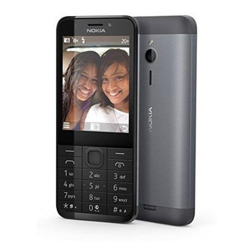 nokia-230--khong-the-nho-