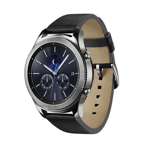 samsung-gear-s3-classic-