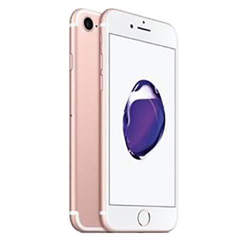 iphone-7-plus-32gb-gold--rose-gold--silver