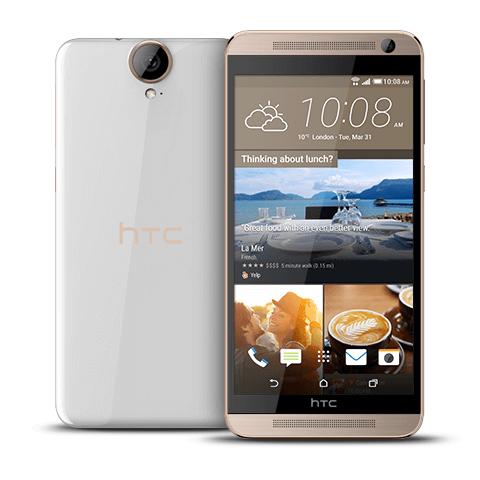 htc-one-e9-dual-sim