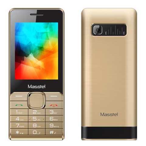 masstel-a290