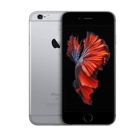iphone-6s-128gb