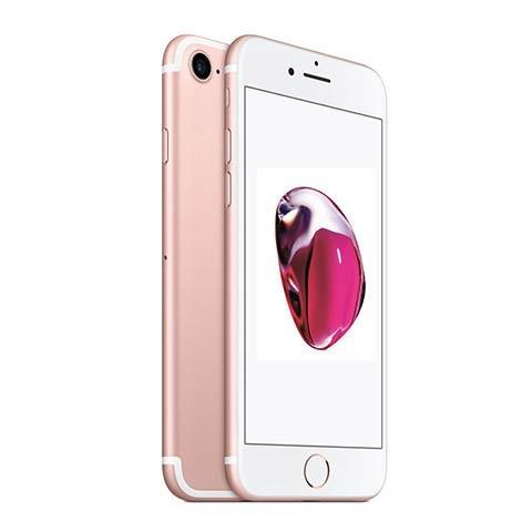 iphone-7-256gb