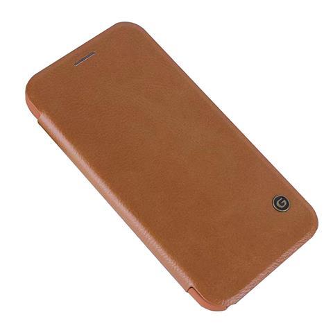 Bao da Gcase iPhone 11 Pro