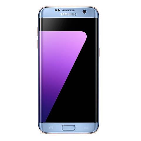 samsung-galaxy-s7-edge--xanh-coral-