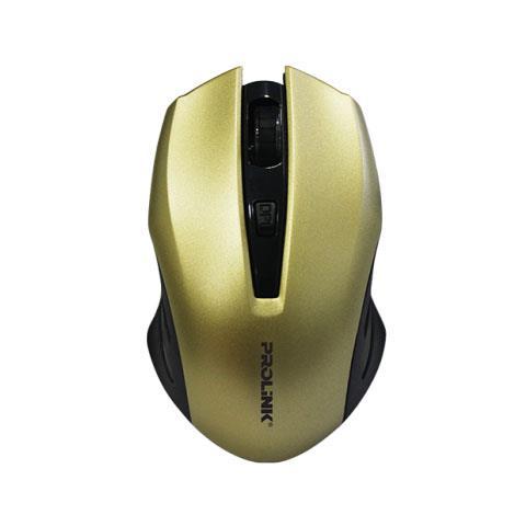 chuot-vi-tinh-prolink-pmw6002--kg-