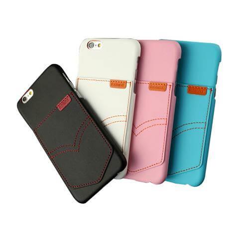 bao-op-remax-jeans-iphone-6-plus--6s-plus