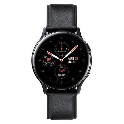 samsung-galaxy-watch-active-2-44mm-r820-steel