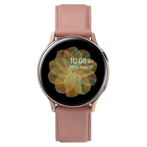 samsung-galaxy-watch-active-2-40-mm-r830-steel