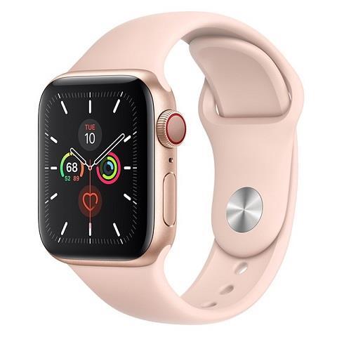 apple-watch-series-5-vien-nhom-cellular-40mm