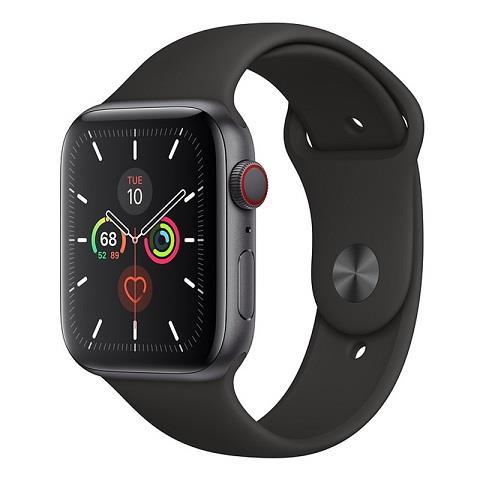 apple-watch-series-5-vien-nhom-cellular-44mm
