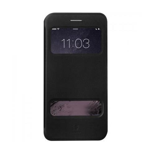 vo-baseus-iphone-pureview-6-plus--6s-plus