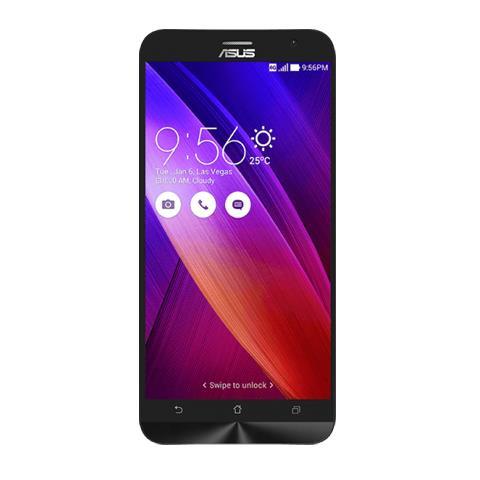 Asus Zenfone 2 ZE551ML 2.3Ghz/4GB/32GB