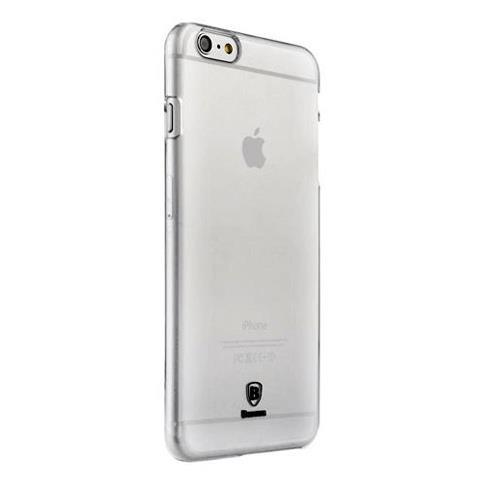-vo-op-baseus-sky-iphone-6