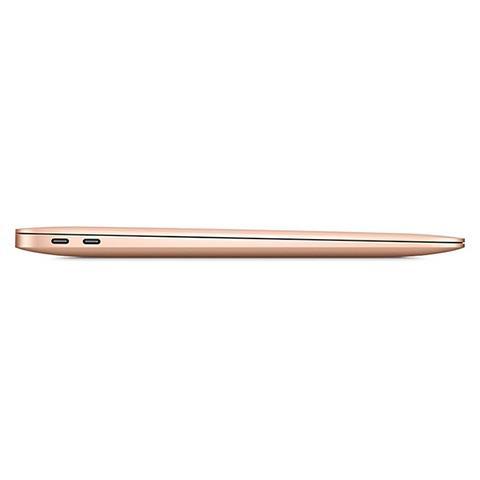 MTXT Apple Macbook Air M1/ 8GB/ 256GB/ Gold/ Touch ID sensor/ MGND3SA/A -  ViettelStore.vn