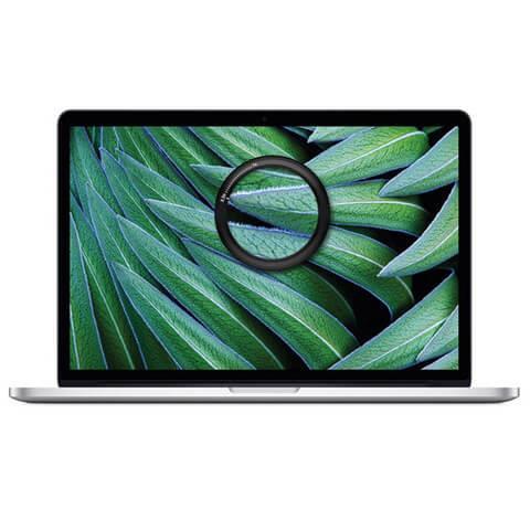 macbook-pro-retina-13---mf839-
