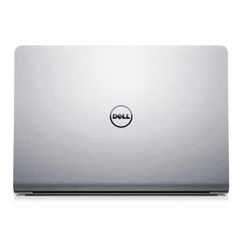 Laptop Dell N5448 (P49G001)