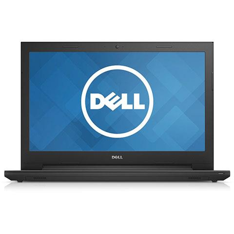 laptop-dell-n3443---c4i71820