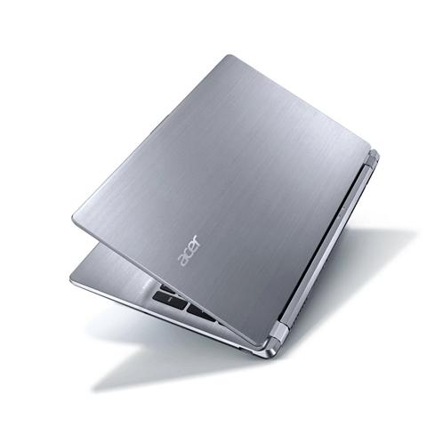 Laptop Acer E5_473_NXMXQSV006