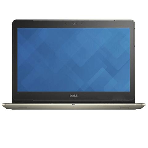laptop-dell-vostro-v5459c-win10-p68g001