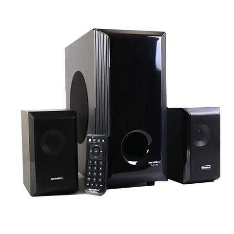 Loa Soundmax A2118/2.1