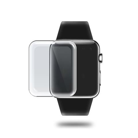 Tấm dán cường lực Apple Watch 40mm DRAPOW AP01