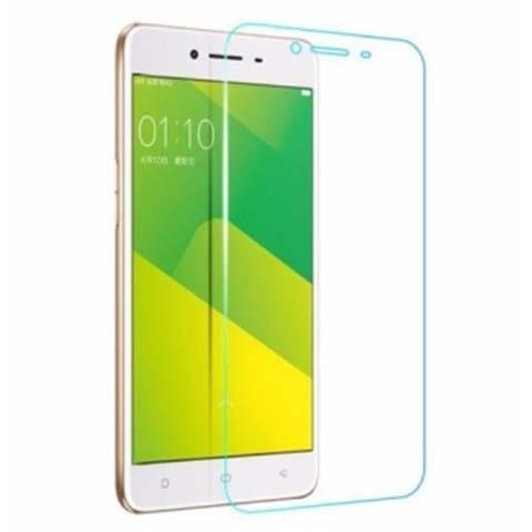 tdcl-oppo-a37