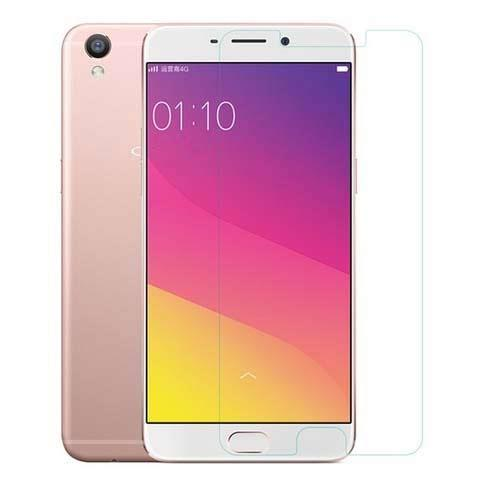 tdcl-oppo-f1s