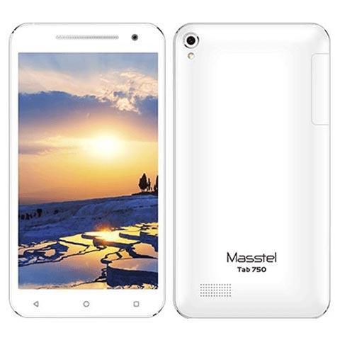 masstel-tab-750