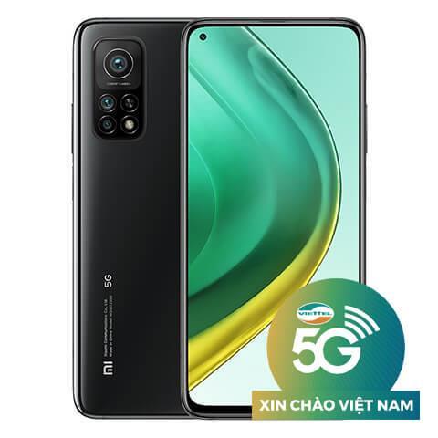 Xiaomi Mi 10T Pro 5G 8/256GB