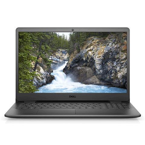 "MTXT Dell Inspiron 3501 Core i3 1115G4/4GB Ram/256GB SDD/15.6"" FHD/Win10/Black/P90F005N3501C"