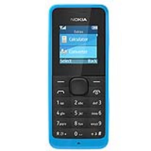 nokia-105-single-sim
