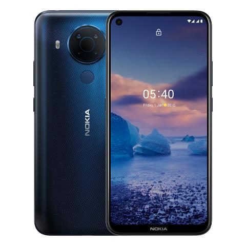 Nokia 5.4 4GB/128GB
